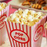 popcorn-gda5db4ef8_1920